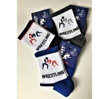 Носки мужские Sport Wrestling