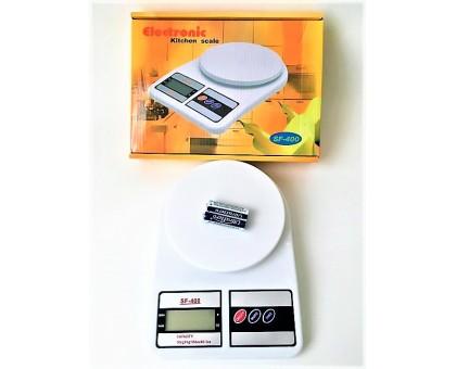Весы кухонные Electronic