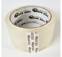 Скотч Nova Roll 203