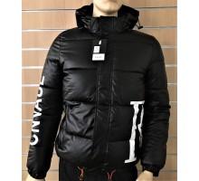 Куртка мужская N.S.C.Q