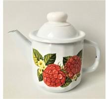 Чайник 1 л Малина