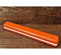 Футляр для зубной щетки Оранжевый