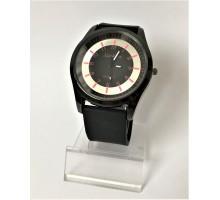 Часы женские наручные Xiaokang
