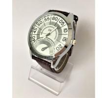 Часы мужские наручные SK