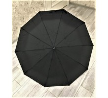 Зонт мужской полуавтомат POPULAR мод.1048