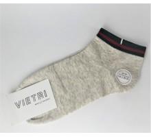 Носки мужские Vietri с полоской