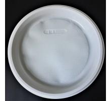 Тарелка D220 Стандарт Пластик