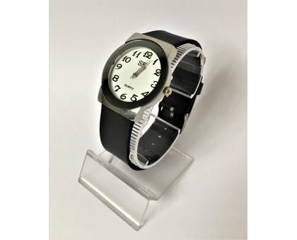Часы женские SK черные