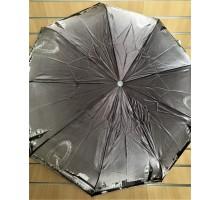 Зонт женский автомат Popular Лондон