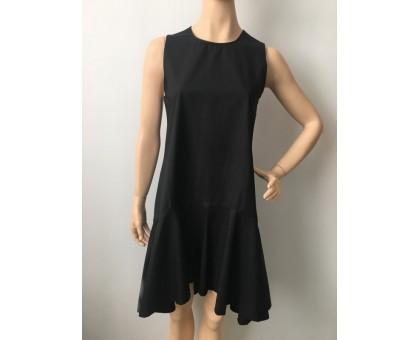 Платье женское KeKeFuShi