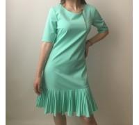 Платье AIBI MODE