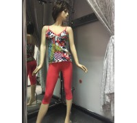 Пижама женская  SXN