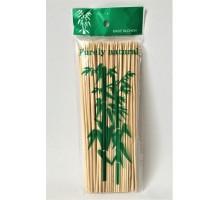 Шпажки бамбук мал 20 см