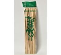 Шпажки бамбук большие 30 см
