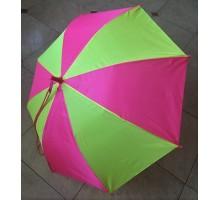 Зонт трость детский 1836 д.84 см