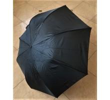 Зонт детский Susino 92 см