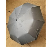 Зонт Popular женский однотонный 125 д.102