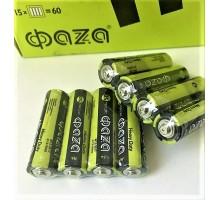 Батарейка Фаzа