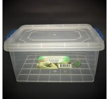 Контейнер Fresh Box 3 литра