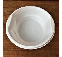 Тарелка суповая Стирол 0,5 л
