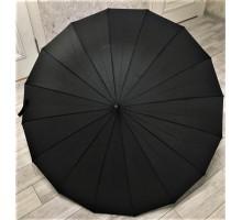 Зонт трость мужской