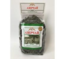 Чай зеленый АЗЕРЧАЙ листовой байховый букет, 200г
