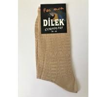 Носки мужские Dilek, Viscose узор № 6