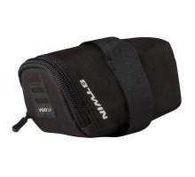 Подседельная велосипедная сумка 100 0,5 л  TRIBAN