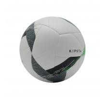 Футбольный мяч Hybride F550 размер 4 KIPSTA