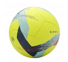 Футбольный мяч F900 FIFA QUALITY PRO размер 5 KIPSTA