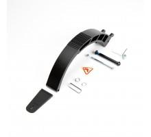 Набор заднего тормоза для самоката TOWN 5 XL V2 OXELO