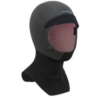 Шлем неопреновый для серфинга 2/1 мм  OLAIAN