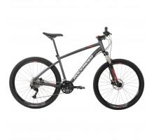 Горный велосипед ST540 27,5  ROCKRIDER
