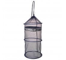Садок для ловли рыбы   0,6 м  CAPERLAN