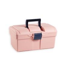 Ящик для хранения оборудования для ухода за лошадью GB 300 FOUGANZA
