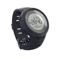 Часы-альтиметр для треккинга MW TREK 500  FORCLAZ