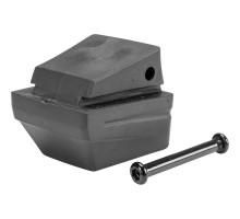 Тормозная колодка для роликов Freeride MF500 OXELO
