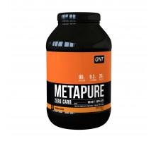 Протеин Metapure Тирамису 908 г QNT
