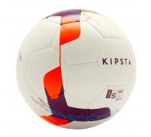 Футбольный мяч Hybride F500, размер 5 KIPSTA