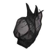 Противомоскитная маска для лошади 500 FOUGANZA