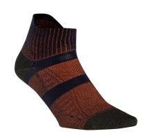 Носки для спортивной, скандинавской и атлетической ходьбы с низ. манжетой WS 900 NEWFEEL
