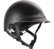 Шлем с регулировкой 100 FOUGANZA
