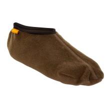 Флисовые носки мужские для охоты Sibir 300 SOLOGNAC