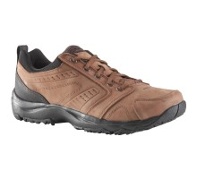 Мужские кроссовки для спортивной ходьбы Nakuru confort  NEWFEEL