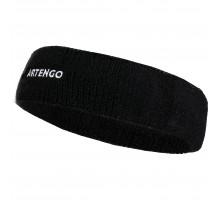 Повязка на голову для тенниса TB 100  ARTENGO