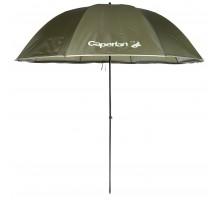 Зонт для рыбной ловли XL CAPERLAN
