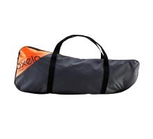 Сумка для самоката TOWN BAG (200 мм макс.) OXELO