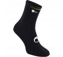 Неопреновые носки 3 мм SUBEA