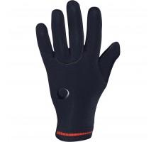 Неопреновые перчатки 5 мм для погружения с аквалангом SCD унисекс SUBEA
