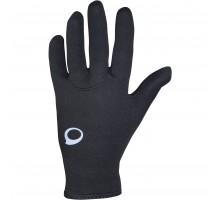 Неопреновые перчатки 2 мм для погружения с аквалангом SCD унисекс SUBEA